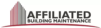 Affiliated Building Maintenance
