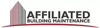 Affiliated Building Maintenance